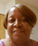 Sondra Butler