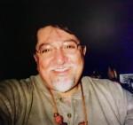 John Galarza