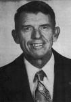 Harold Robert Longmire
