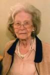 Mollie Jo Wernli