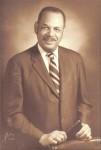 Clarence R. McGowan