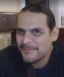 Marcos Mendoza