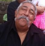 Jose Luis Avila, Jr.