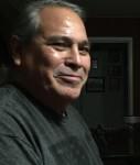 Andrew M. Ramos