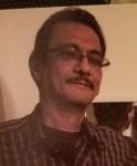 Hector R. Nava