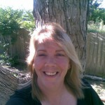 Donna Lee Wilham