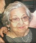 Maria  Del Rosario Fraga