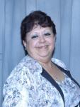 Suzette   Berlanga