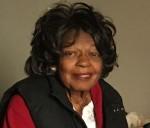 Betty Jean Robinson Alexander