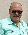 Pedro  Ramos Jr.