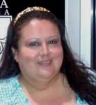 Leticia Nuncio