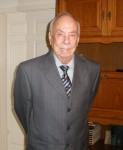 MSGT Bobby Renard Sr.