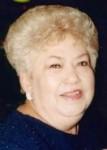 Lydia Chavez Coronado