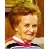 Elizabeth  Miltsch
