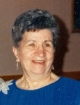 Mary G. Charbonneau