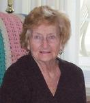 Margaret  Mattle