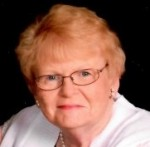 Susan B. White