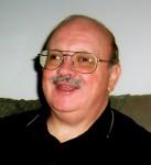 Wayne B. Warren, Sr.