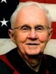 John A.  Spry