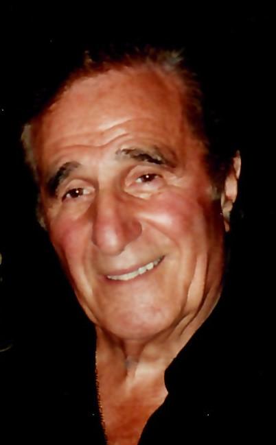 Angelo Joseph