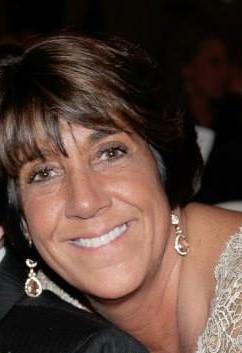 Patricia A. Ventura
