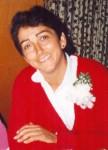 Marcia Ann Patricelli
