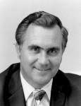 Charles Richard Frear