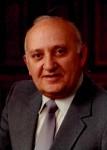 Stephen F. Sciortino