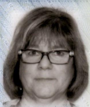 Roseanne J. Risio