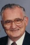 William C. Wilson