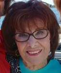 Paula  Corriero