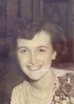 Rosemary B. Hiler