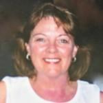 Paula  Fackelman