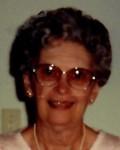 Shirley Seidel