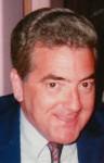 Daniel J. McManus