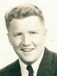 Patrick E. Duggan