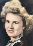 Ruth  Kowalchek
