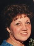 Mildred O'Halloran
