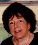 Mimi  Fitz Harris