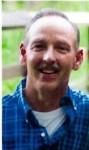 Peter J. Mangold