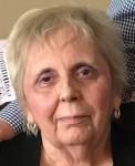 Carol Spillane Isabella