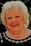 Phyllis V. Sherman