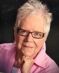 Joan C. Cooper