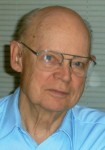 Thomas Van Griethuysen