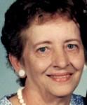 Lois M. Mundrick