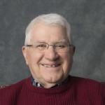 Charles Battaglia, Ph.D.
