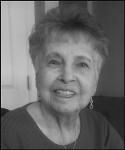 Jane E.  Litolff (Gibson)