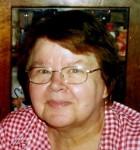 Helen K. Mathis