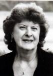 Kay M. Jinks-Gavin