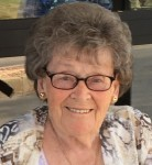 Marjorie Stone Winslow
